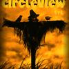 Circleview StL