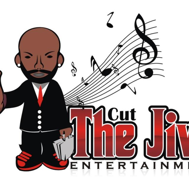 Cut The Jive Entertainment