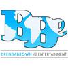 Brenda Brown Entertainment/Pure Heart Records
