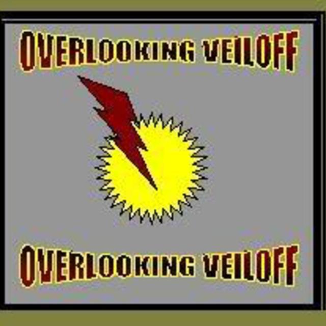 OVERLOOKING VEILOFF