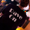 Rave_On