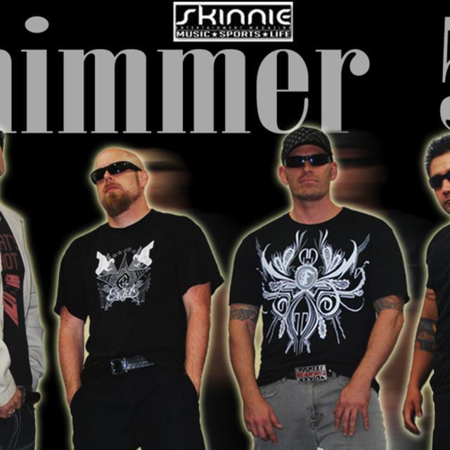 Shimmer 57