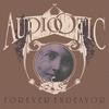Audio Otic