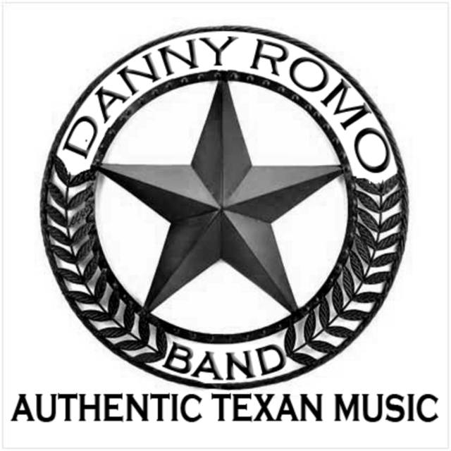 The Danny Romo Band