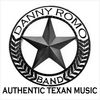 Danny Romo