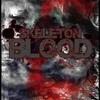 Skeleton Blood