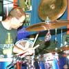 Drummer320