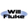 Willfluke