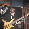 BassistMaximus