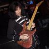 Rocker Al