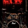 DSmith Drums