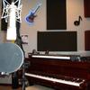 High Country Recording  - Utah