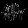 Within Our Darkest Desires