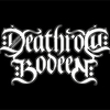 deathrowbodeen
