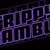 Trippy ramble