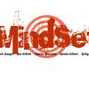 MindSetBand