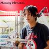 Manny Monreal