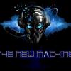 TheNewMachine