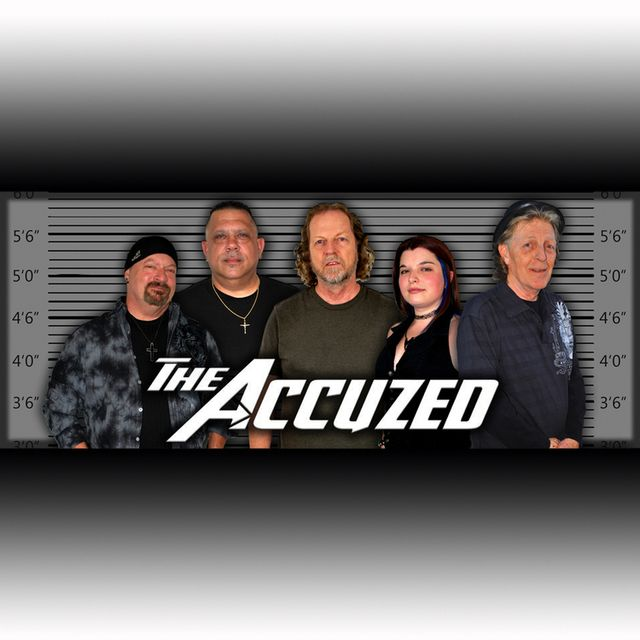 The Accuzed
