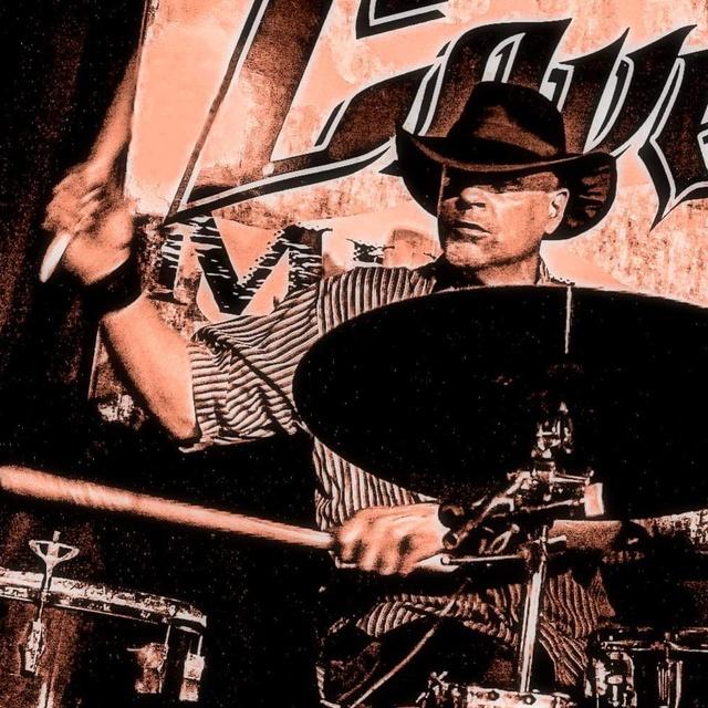 Johnny B Sticks