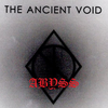 The Ancient Void