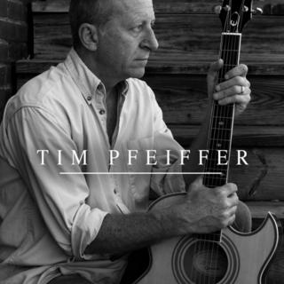 Tim Pfeiffer