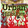 Urban Hillbillies