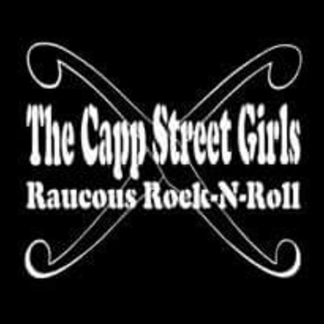 The Capp Street Girls