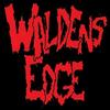 waldens_edge