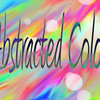 Abstractedcolor