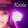 Krista Richards
