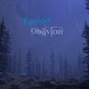 Faded Oblivion