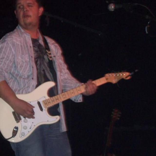 ShawnLee2011