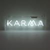 karmabandct