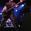 Bass Man SA