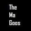 The Ma Goos - Contact joveband@yahoo.com