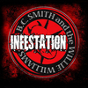 infestationrocks