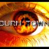 burntown