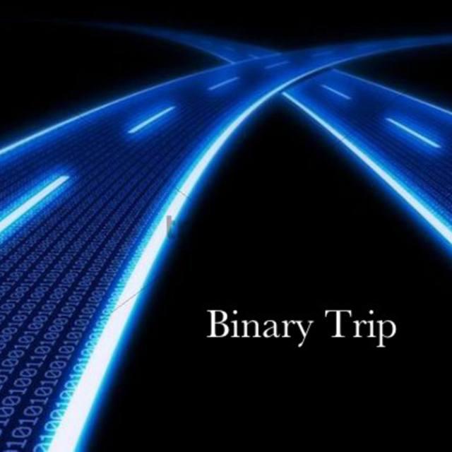 Binary Trip