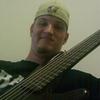 BassPlayer5392