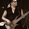miked_bass