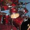 Drummer Girrl