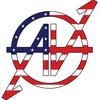 The American Vagrants