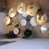 DrumLou