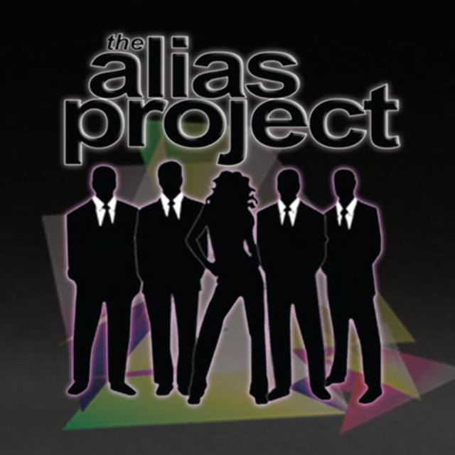 The Alias Project