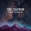 TheFulcrum
