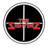 The Sighterz