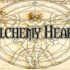 Alchemy Heart