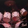 Drumz474