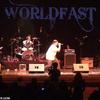 Worldfastmike